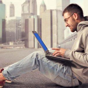 6 trucuri pentru oamenii moderni, ocupați și totusi plictisiți, care așteaptă ziua de vineri…