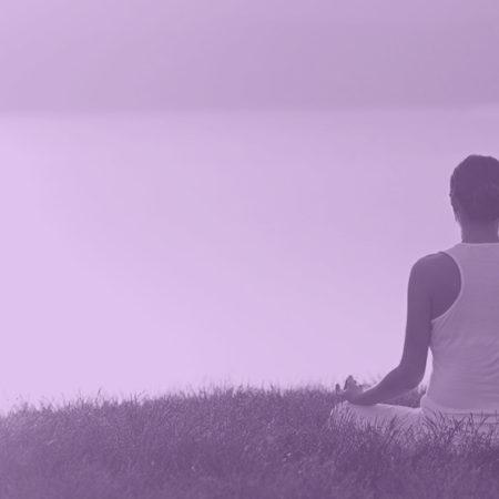 Meditație vindecare și curățare a sufletului