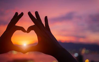 Partea 2: Crede in tine si iubire