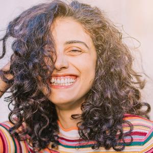 Inteligența emoțională: Un sentiment poate fi învățat…intuitiv