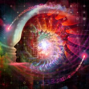 Epigenetica, Theta Healing® și reprogramarea ADN-ului