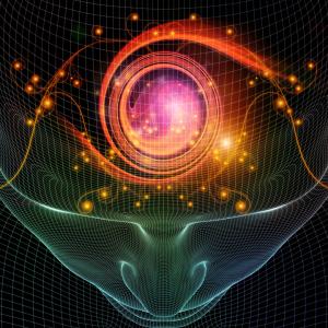 Convingerile și explorarea minții subconștiente folosind Theta Healing