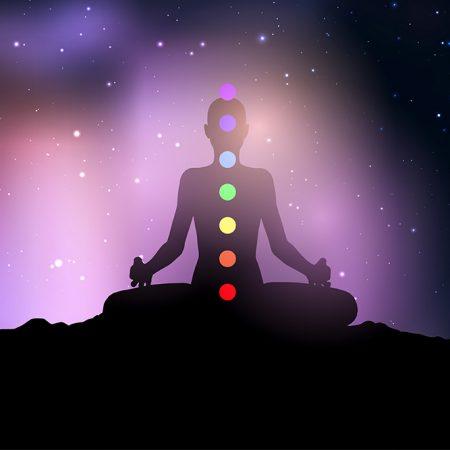 Seară Theta Healing Gratuită – 16 Sep. ora 19
