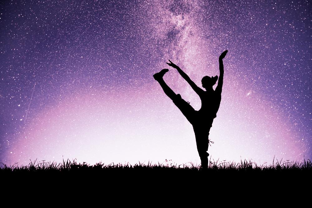 o-seara-de-theta-healing-octombrie