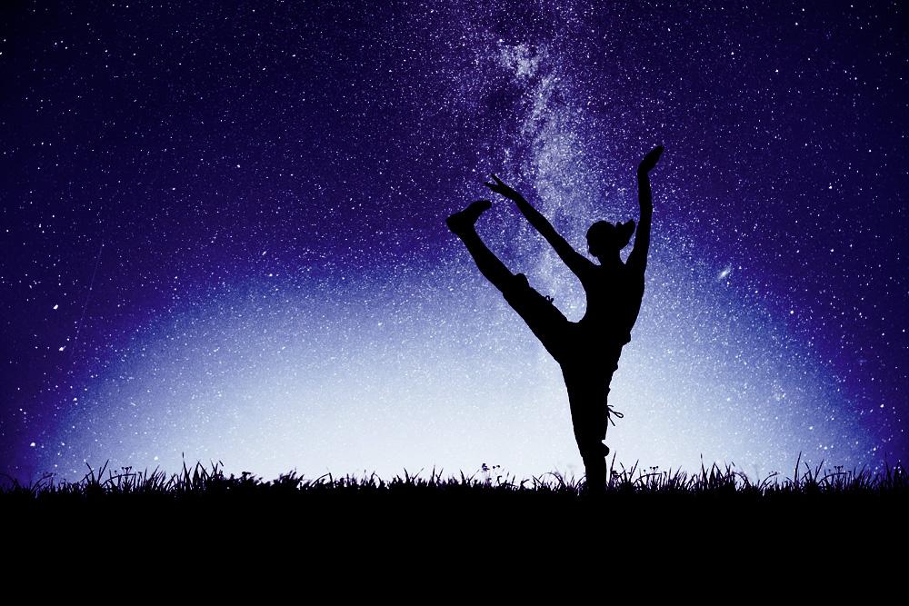 o-seara-de-theta-healing-septembrie-2